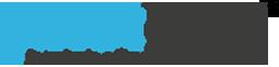 NetDom